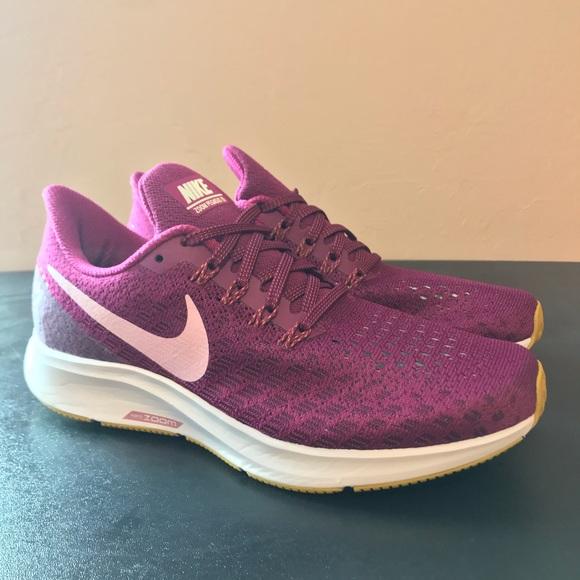 Nike Shoes | New Air Zoom Pegasus 35